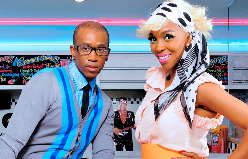 Photo of 10 Things You Do Not Know About Mafikizolo