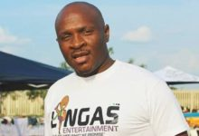 Photo of Dr Malinga Will Never Sleep Ever Again Until 2032, Here's Why