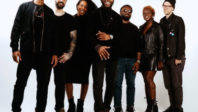 Photo of Cory Henry And The Funk Apostles Futuristic Sound Is Ready For The Jazz Festival.