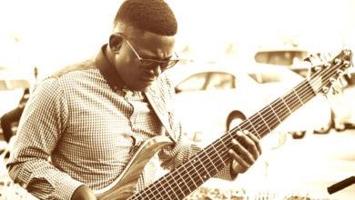 Photo of Meet the Man of the hour, Sakhile Mpendulo Nkosi