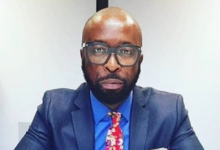 Photo of Watch! DJ Sbu Introduces The First 100% Black Owned Safety Matches