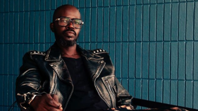 Photo of Top 10 Black Coffee's Career Achievements & Highlights 2019