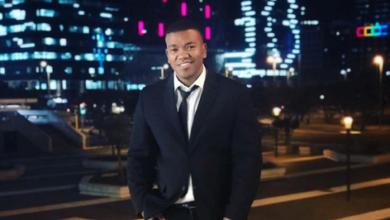 Photo of Congrats! Loyiso Bala Scores A Major International TV Deal