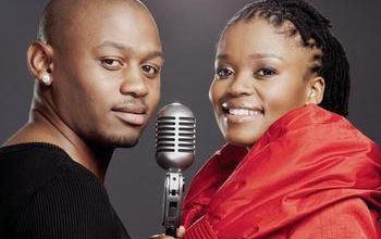 """Photo of Malaika Nervous Ahead Of Their """"Moretele"""" Performance After Reunion"""