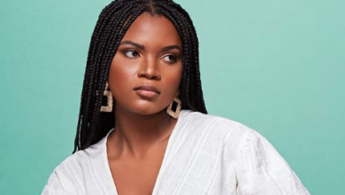Photo of Congrats! Ami Faku Gets Recognition From Apple As A New Artist