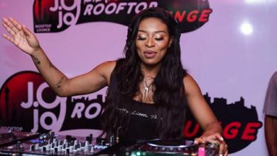 """Photo of Top 10 SA Radio Hits Trending According To """"Radio Monitor"""" This Week 2019"""