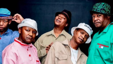 Photo of SA Kwaito And House Music Awards (MKHMA) 2019 Nominees Revealed
