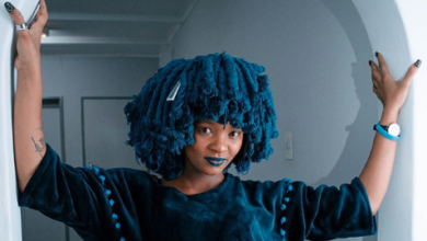 """Photo of Moonchild Sanelly Breaks Her Silence """"I Was Raped, Sexually Assaulted And Molested"""""""