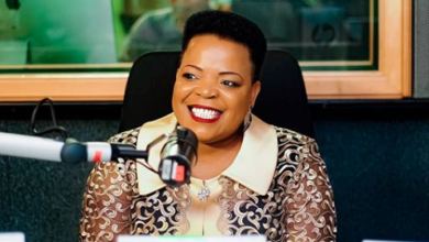 Photo of Dr Rebecca Malope Set To Release A Book After Newly Released Album