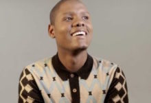 "Photo of Samthing Soweto Breaks Apple Music Record For His Brand New Solo Album ""Isphithiphithi"""