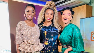 Photo of Top 10  Best SA Afro-soul Artists 2019
